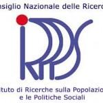 IRPPS-CNR